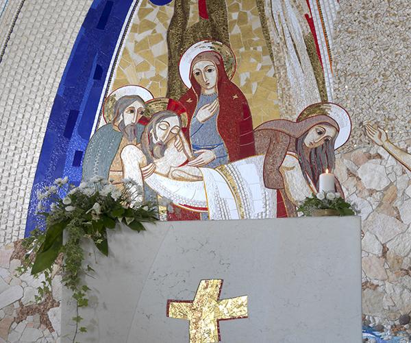 mosaico-rupnik