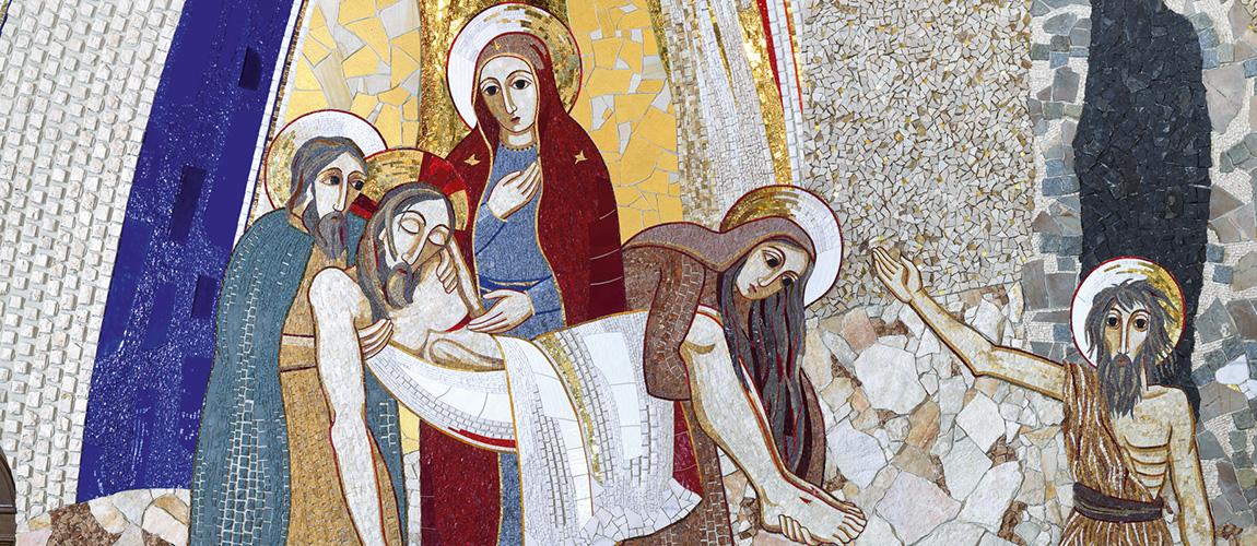 mosaico-di-scaldaferro